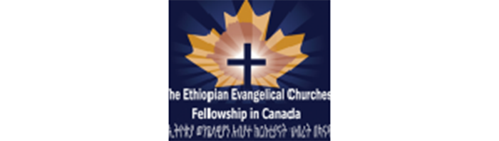 The Ethiopian Evangelical Churches Fellowship in Canada