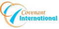 Covenant International Logo